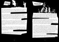 041414_news-preview-th.jpg