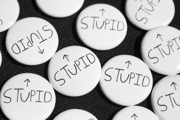 stupidpins.jpg