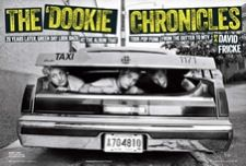 "Rolling Stone celebrates <i>Dookie</i> in new ""The Dookie Chronicles"" article"