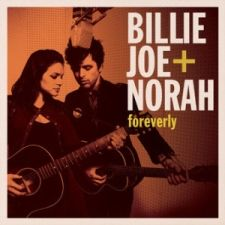 Enter our Twitter contest to win a copy of Foreverly on CD