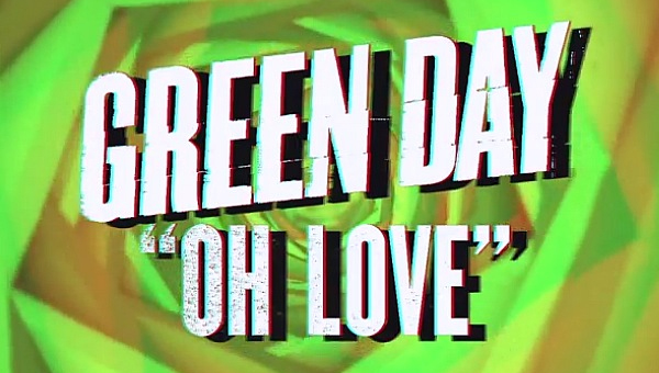 green day youtube