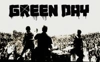 Top 15 Green Day Wallpapers: Vote for your favorite to pick a winner!